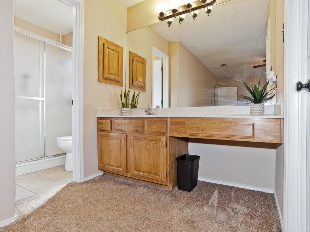 Sold Property | 2127 Reverchon Drive Arlington, Texas 76017 15