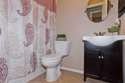 Sold Property | 2127 Reverchon Drive Arlington, Texas 76017 18