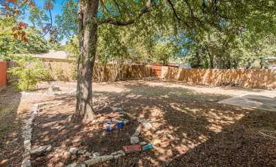 Sold Property | 2127 Reverchon Drive Arlington, Texas 76017 23