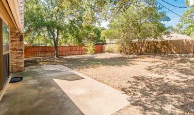 Sold Property | 2127 Reverchon Drive Arlington, Texas 76017 24