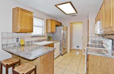 Sold Property | 2127 Reverchon Drive Arlington, Texas 76017 8