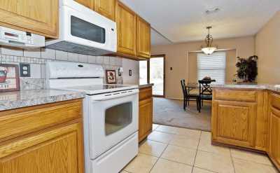Sold Property | 2127 Reverchon Drive Arlington, Texas 76017 9