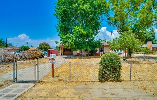 Closed | 719 E Franklin Avenue Pomona, CA 91766 2