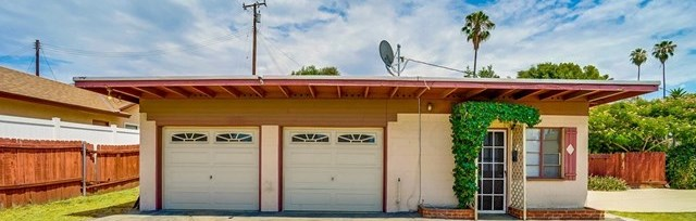 Closed | 719 E Franklin Avenue Pomona, CA 91766 66