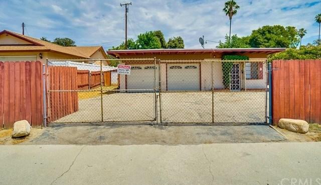 Closed | 719 E Franklin Avenue Pomona, CA 91766 69