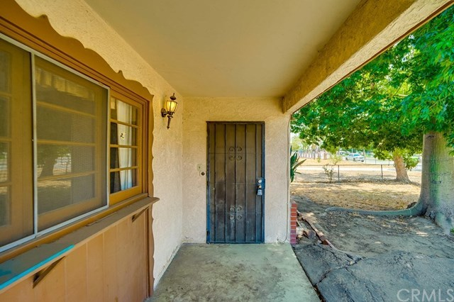 Closed | 719 E Franklin  Avenue Pomona, CA 91766 9