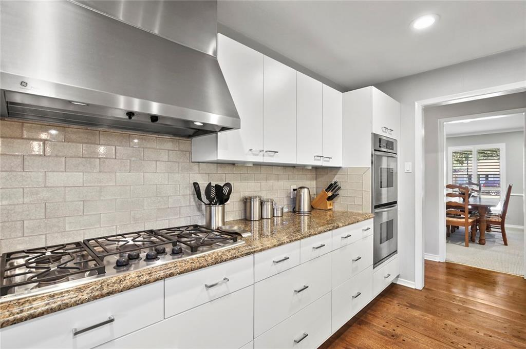 Housed Real Estate | Rach Potter | 7412 Larchview Drive Dallas, Texas 75254 17