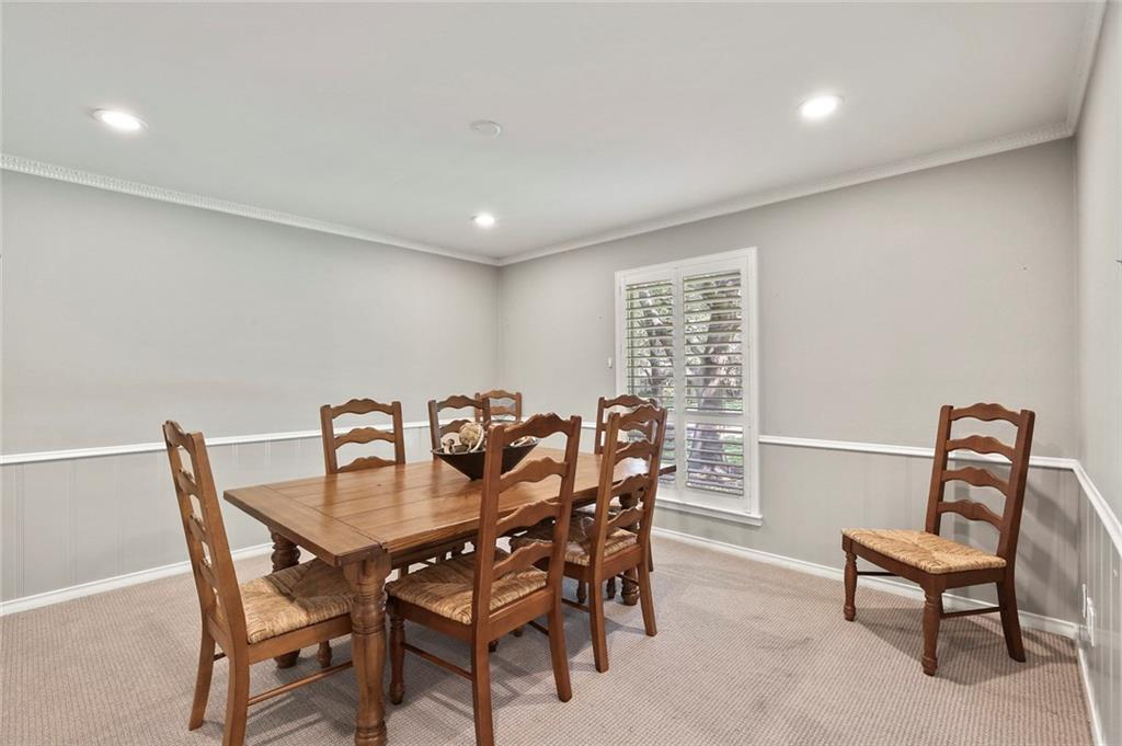 Housed Real Estate | Rach Potter | 7412 Larchview Drive Dallas, Texas 75254 18