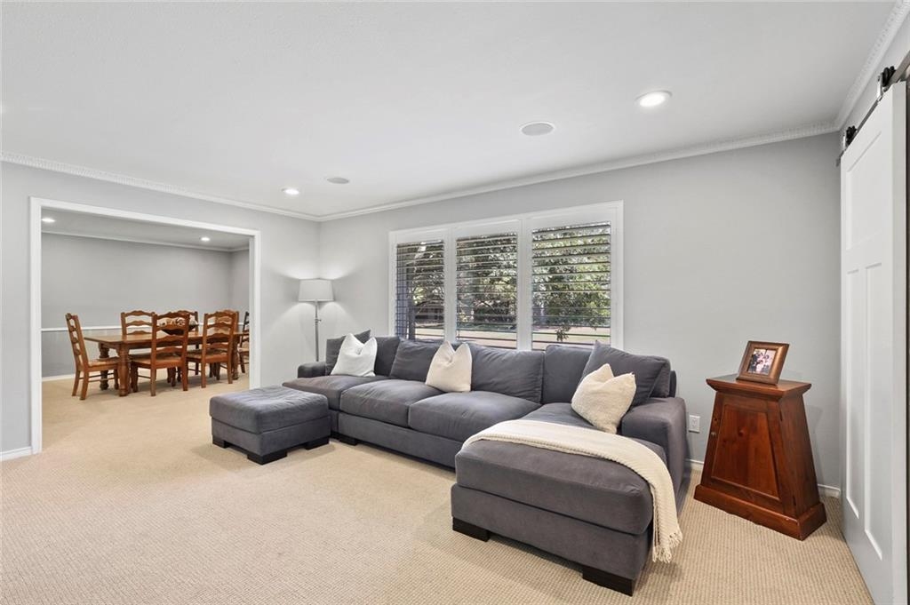 Housed Real Estate | Rach Potter | 7412 Larchview Drive Dallas, Texas 75254 19