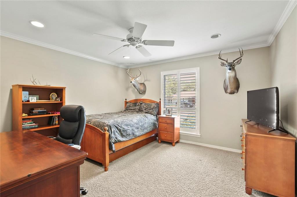 Housed Real Estate | Rach Potter | 7412 Larchview Drive Dallas, Texas 75254 21