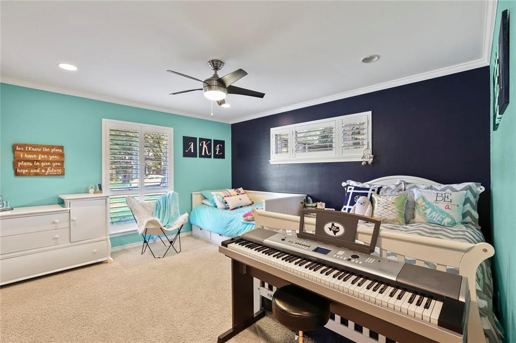 Housed Real Estate | Rach Potter | 7412 Larchview Drive Dallas, Texas 75254 23