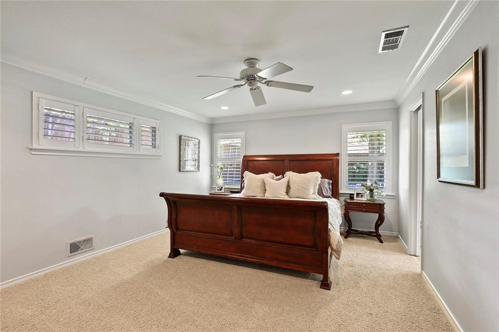 Housed Real Estate | Rach Potter | 7412 Larchview Drive Dallas, Texas 75254 24