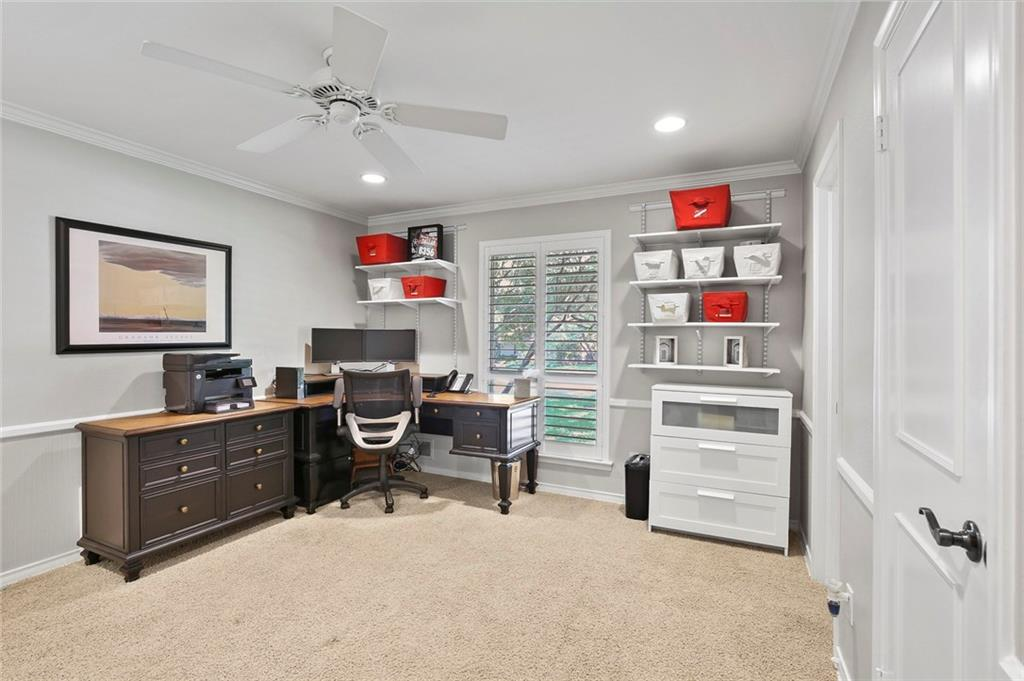 Housed Real Estate | Rach Potter | 7412 Larchview Drive Dallas, Texas 75254 28