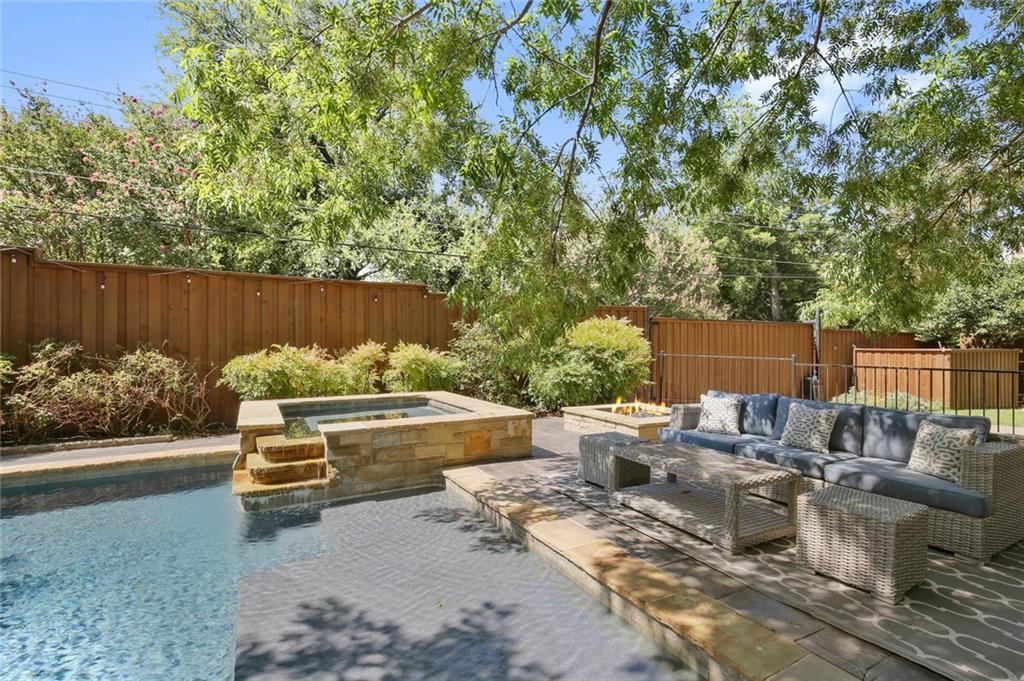 Housed Real Estate | Rach Potter | 7412 Larchview  Drive Dallas, TX 75254 29