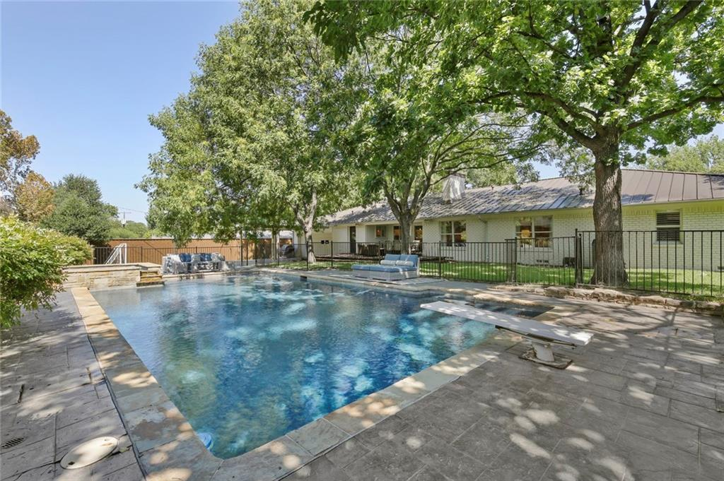 Housed Real Estate | Rach Potter | 7412 Larchview Drive Dallas, Texas 75254 34