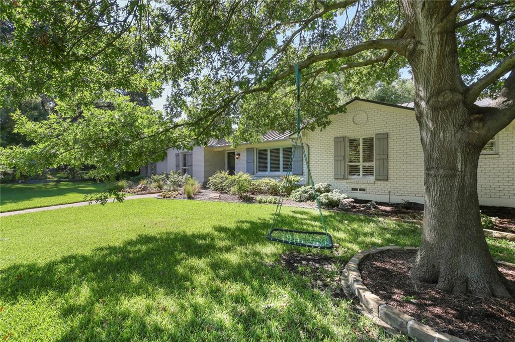 Housed Real Estate | Rach Potter | 7412 Larchview  Drive Dallas, TX 75254 37