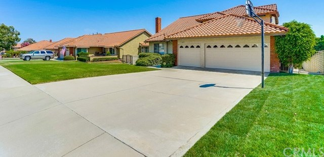 Closed | 11085 Antietam Drive Rancho Cucamonga, CA 91737 1