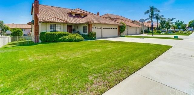 Closed | 11085 Antietam Drive Rancho Cucamonga, CA 91737 2