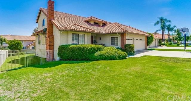 Closed | 11085 Antietam Drive Rancho Cucamonga, CA 91737 3