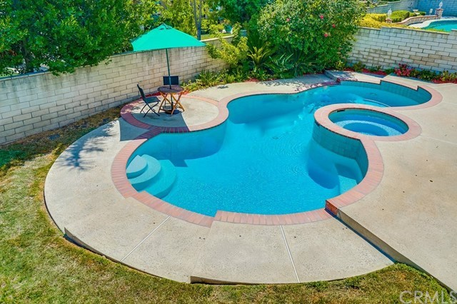 Closed | 11085 Antietam Drive Rancho Cucamonga, CA 91737 34