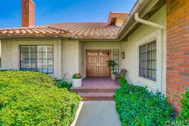 Closed | 11085 Antietam Drive Rancho Cucamonga, CA 91737 4