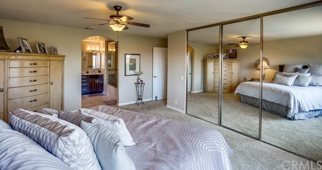 Closed | 11085 Antietam Drive Rancho Cucamonga, CA 91737 41