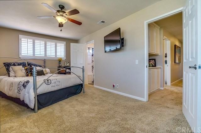 Closed | 11085 Antietam Drive Rancho Cucamonga, CA 91737 49