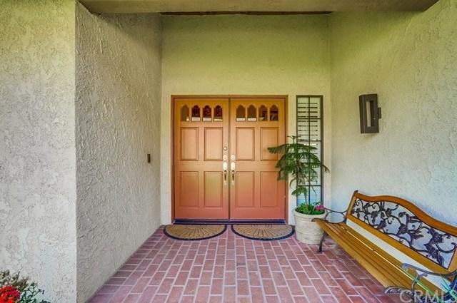 Closed | 11085 Antietam Drive Rancho Cucamonga, CA 91737 5