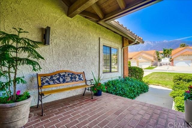 Closed | 11085 Antietam Drive Rancho Cucamonga, CA 91737 6