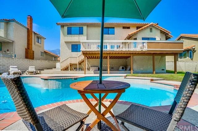 Closed | 11085 Antietam Drive Rancho Cucamonga, CA 91737 63