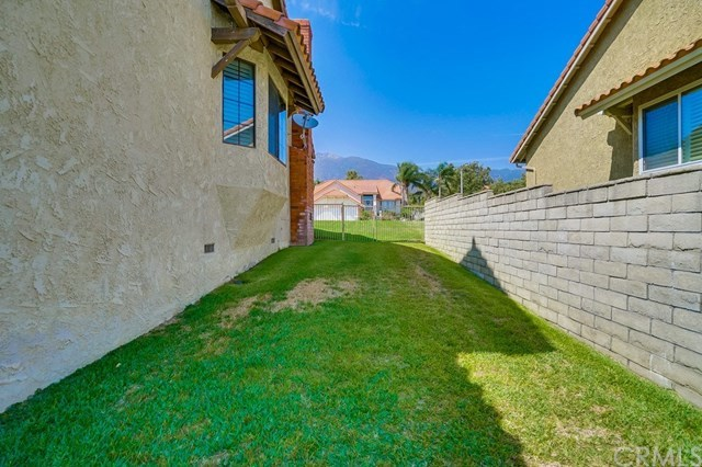 Closed | 11085 Antietam Drive Rancho Cucamonga, CA 91737 68