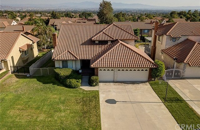 Closed | 11085 Antietam Drive Rancho Cucamonga, CA 91737 69