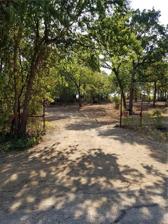Sold Property | 7012 Timber Road Alvarado, Texas 76009 0