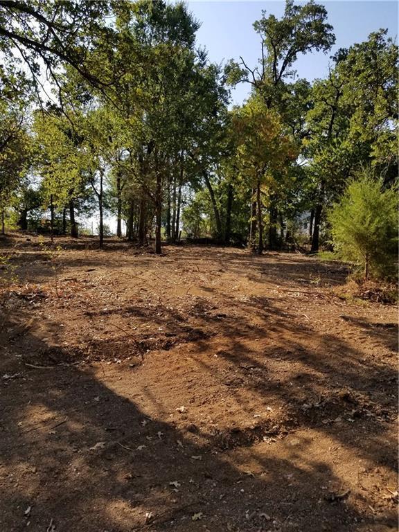 Sold Property | 7012 Timber Road Alvarado, Texas 76009 2