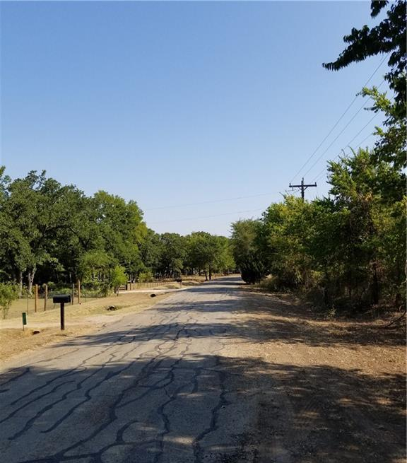 Sold Property | 7012 Timber Road Alvarado, Texas 76009 3
