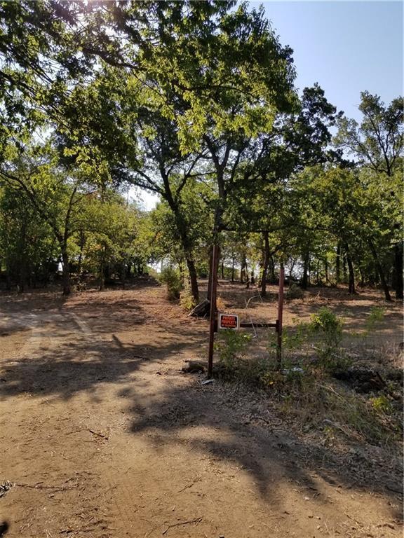 Sold Property | 7012 Timber Road Alvarado, Texas 76009 5