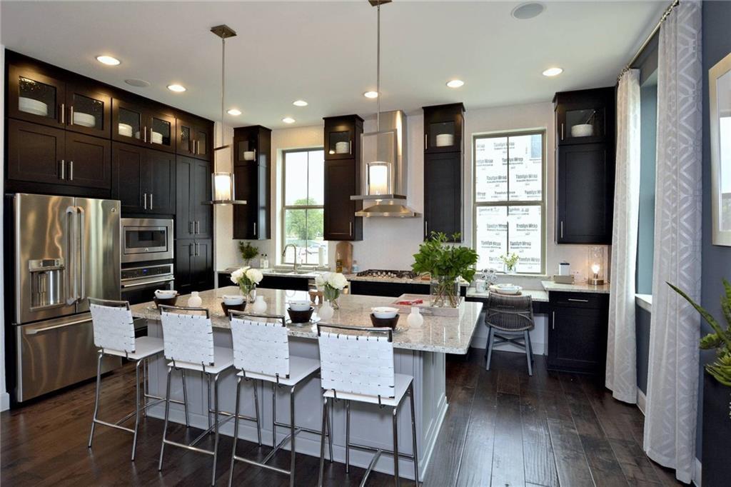 Sold Property | 1062 Manacor Lane Dallas, Texas 75212 1
