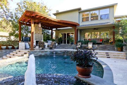 Sold Property | 6919 Wildgrove Avenue Dallas, Texas 75214 22