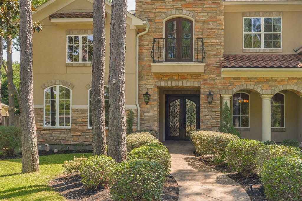 Off Market | 24910 Misty Heath Lane Katy, TX 77494 13