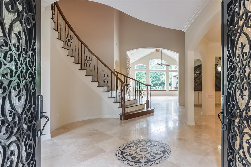 Off Market | 24910 Misty Heath Lane Katy, TX 77494 2