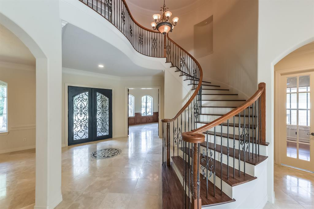 Off Market | 24910 Misty Heath Lane Katy, TX 77494 3