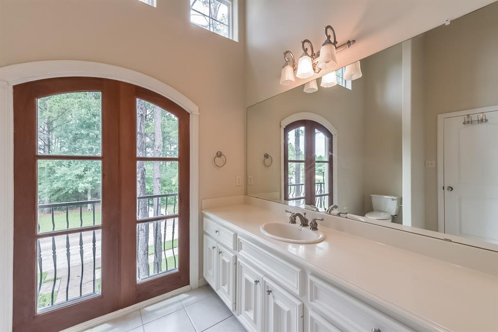 Off Market | 24910 Misty Heath Lane Katy, TX 77494 34