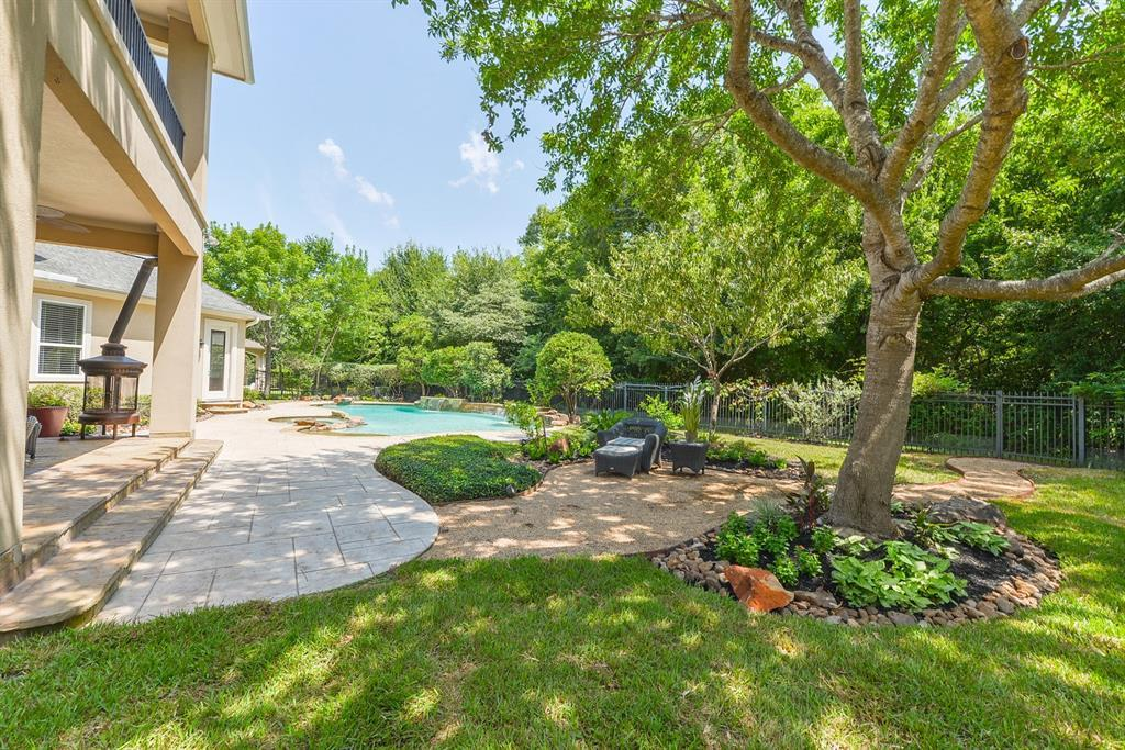 Off Market | 24910 Misty Heath Lane Katy, TX 77494 35