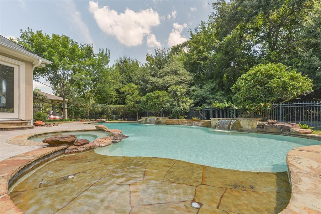 Off Market | 24910 Misty Heath Lane Katy, TX 77494 36