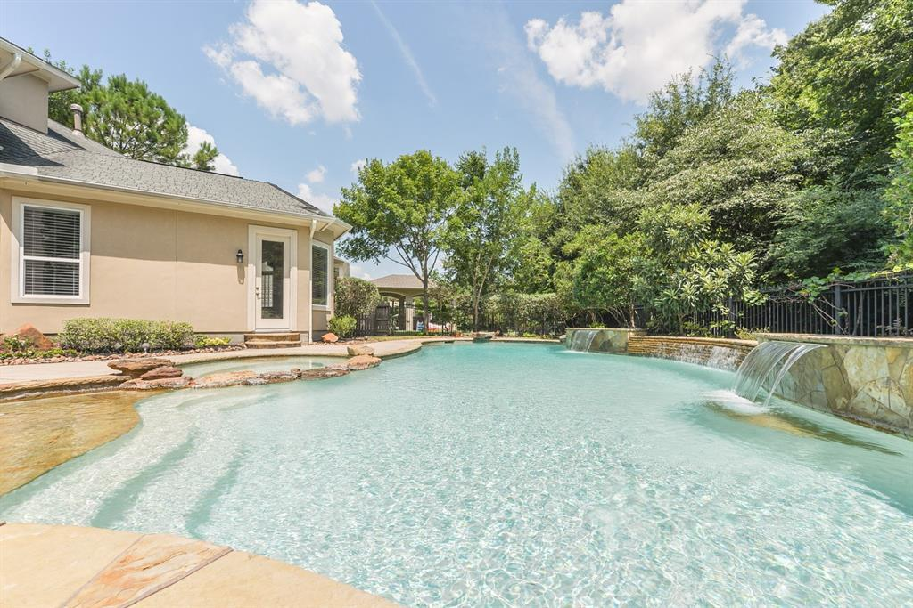 Off Market | 24910 Misty Heath Lane Katy, TX 77494 37