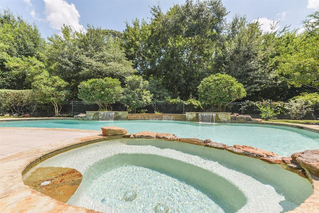 Off Market | 24910 Misty Heath Lane Katy, TX 77494 38