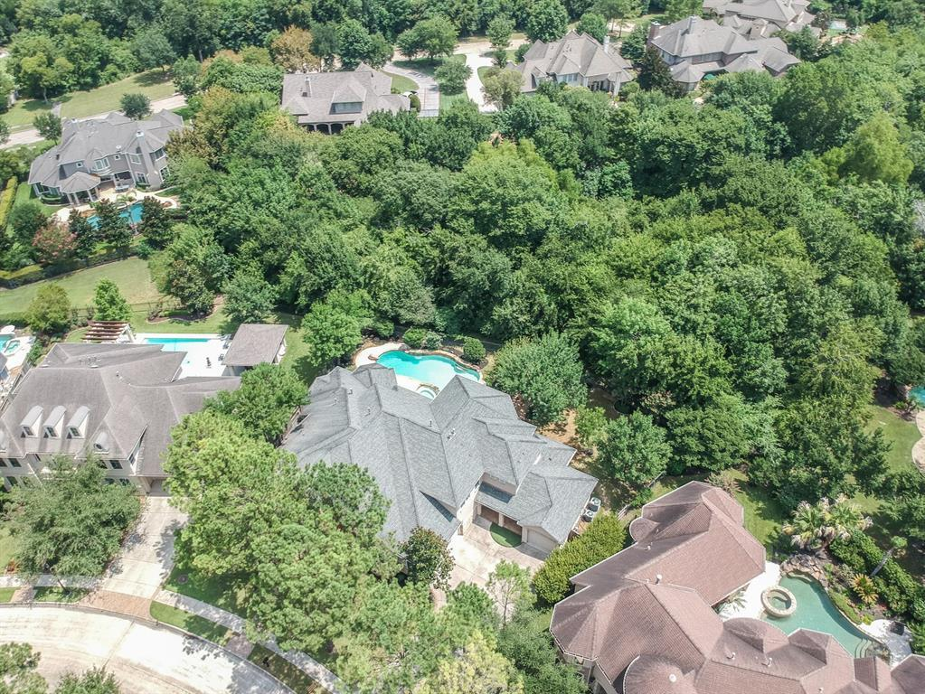 Off Market | 24910 Misty Heath Lane Katy, TX 77494 39