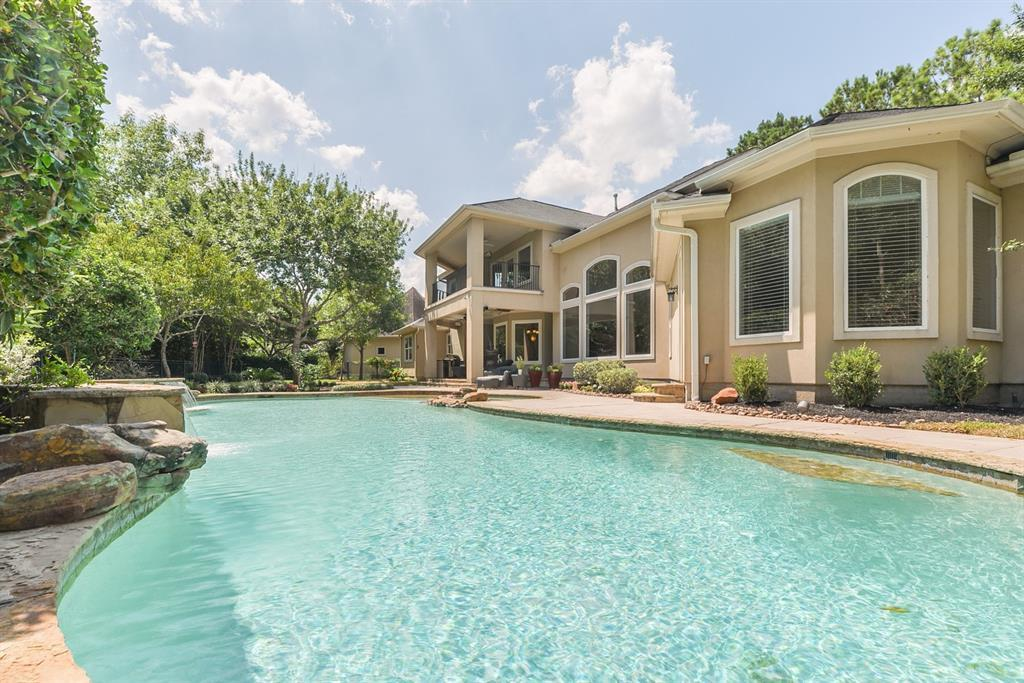 Off Market | 24910 Misty Heath Lane Katy, TX 77494 41