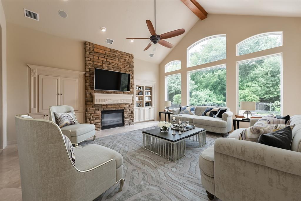 Off Market | 24910 Misty Heath Lane Katy, TX 77494 6