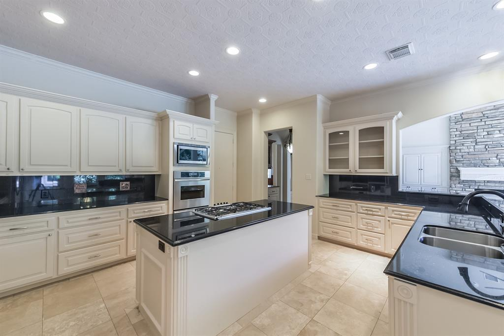 Off Market | 24910 Misty Heath Lane Katy, TX 77494 8